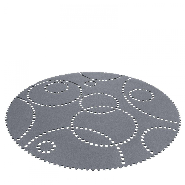 Teppich Rund Schwarz Weiß Cool Sammlung Um Teppich Rund Schwarz Weiß von Teppich Rund Schwarz Weiß Bild