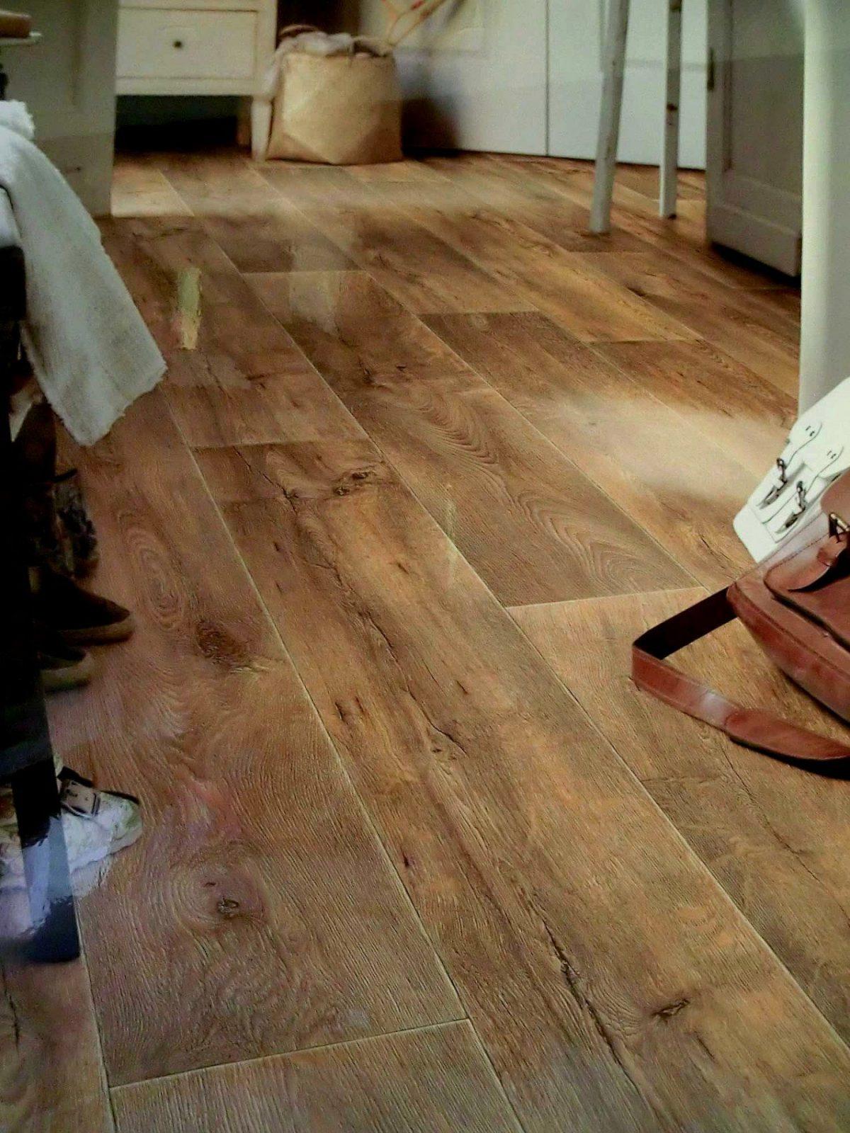 Teppichboden Für Badezimmer Meterware Best Sisal Teppich Ikea von Teppichboden Für Badezimmer Meterware Photo