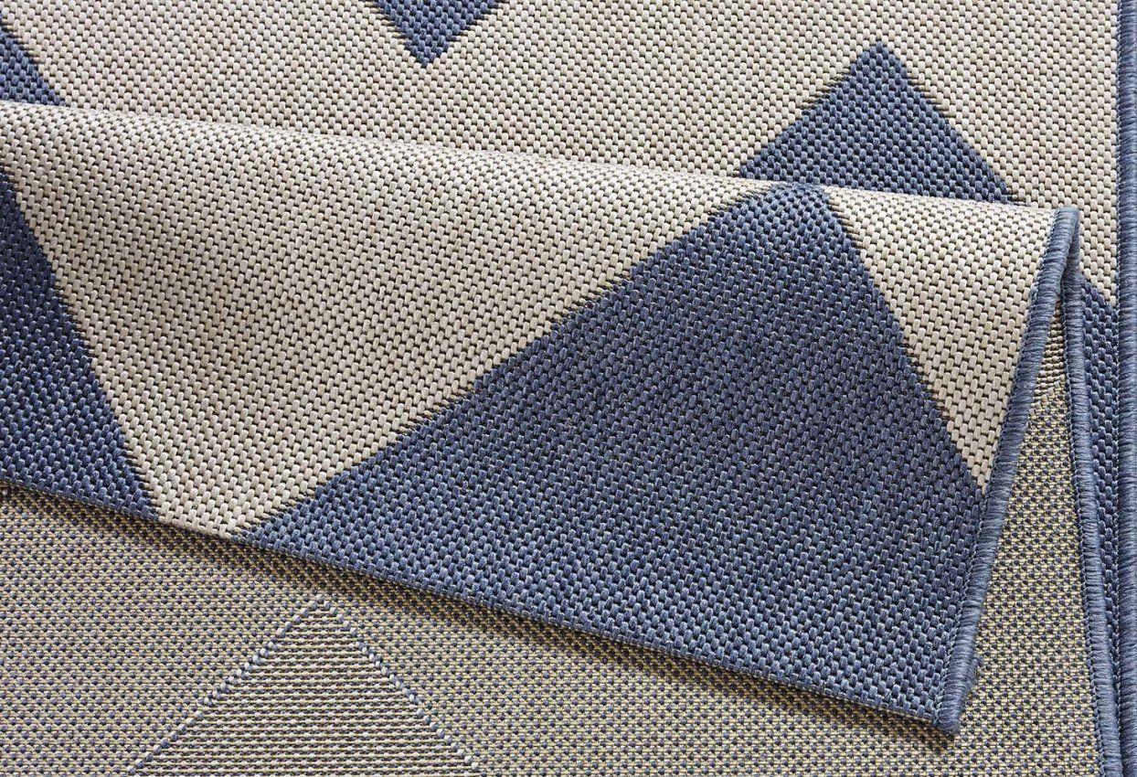 Teppichboden Für Badezimmer Meterware Frisch Terrassen Teppich Am von Teppichboden Für Badezimmer Meterware Bild