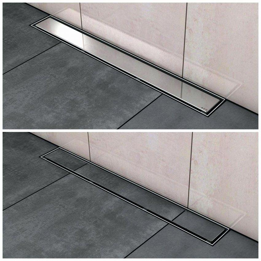 Teppichboden Für Badezimmer Meterware Neu Architektur Hochflor von Teppichboden Für Badezimmer Meterware Bild