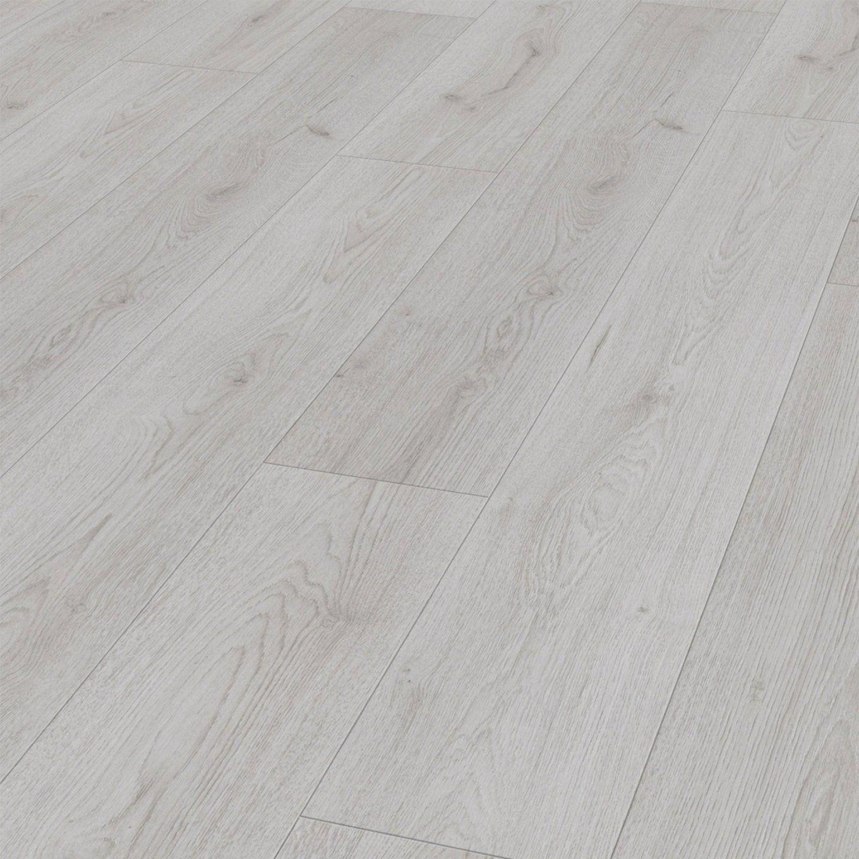 Teppichboden Für Badezimmer Meterware Neu Günstig Pvc Boden von Teppichboden Für Badezimmer Meterware Bild