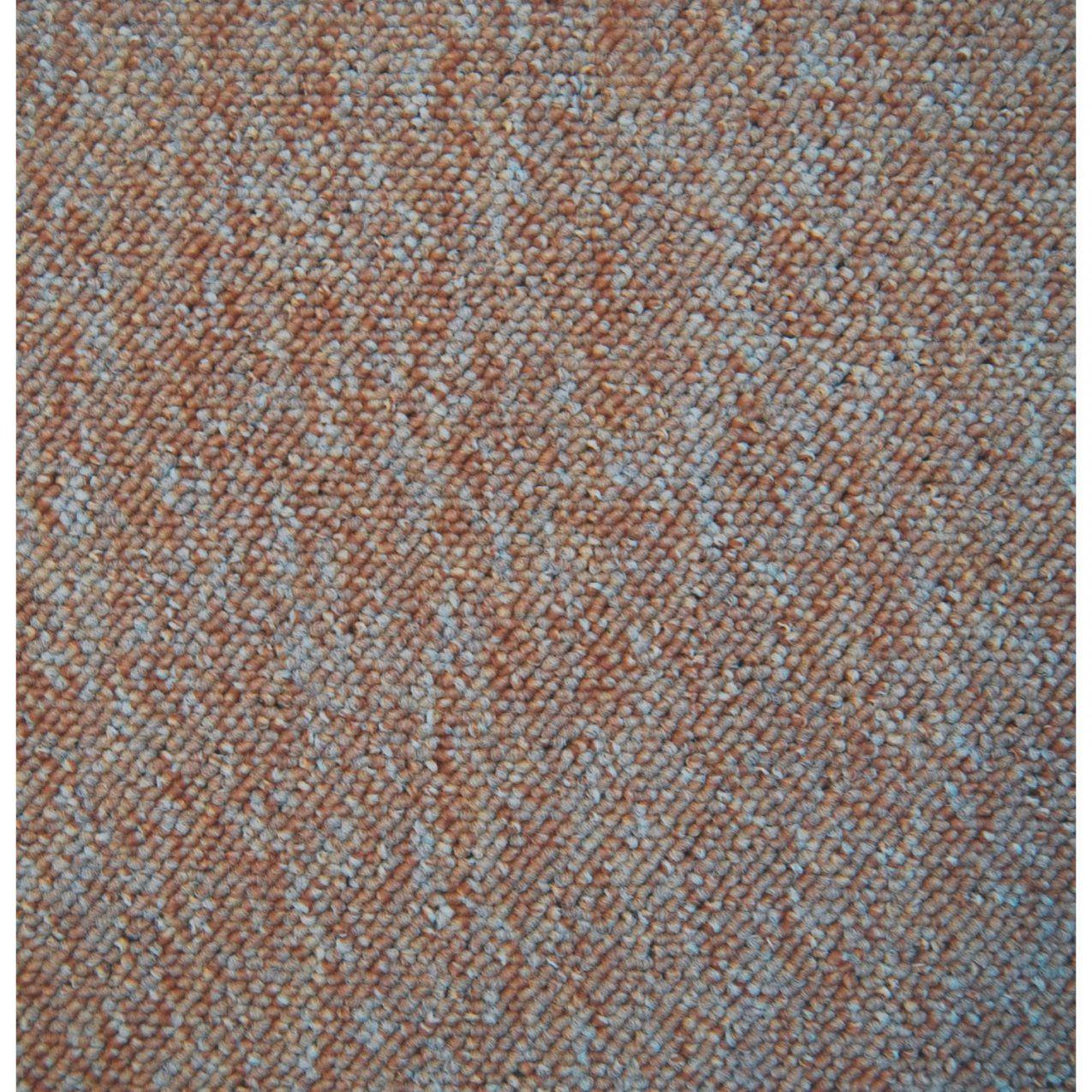 Teppichboden Für Badezimmer Meterware Wg62 – Hitoiro von Teppichboden Für Badezimmer Meterware Photo