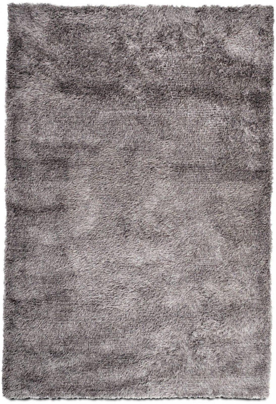 Teppiche Auf Rechnung Trotz Schufa Teppich Online Schn Galerie von Teppiche Auf Rechnung Trotz Schufa Bild