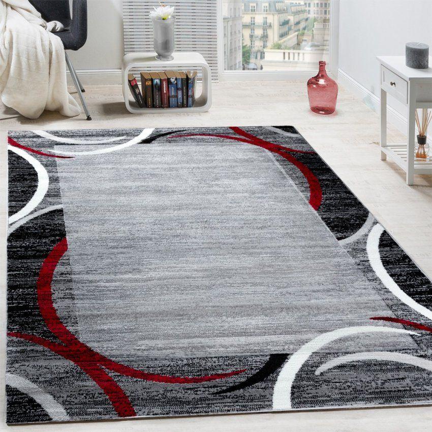 Teppiche Günstig Online Bestellen  Teppichcenter24 von Teppiche Auf Rechnung Trotz Schufa Photo