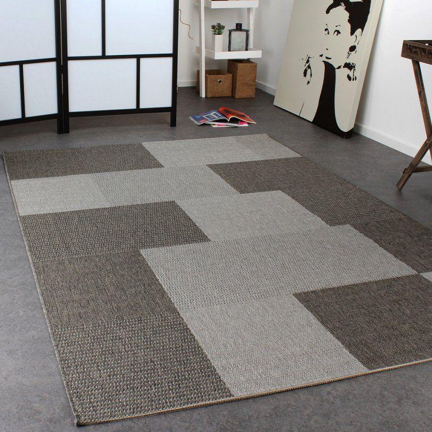 Teppiche Reizend Hochflor Teppich Hochflor Teppich Creme Hochflor von Hochflor Teppich Reinigen Tricks Photo