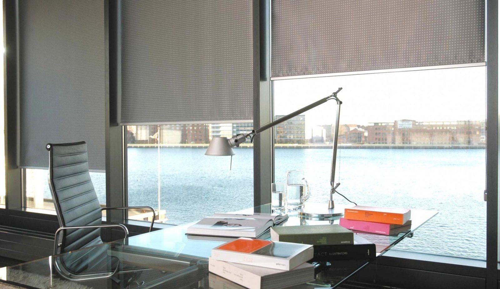 Terrasse Fenster Gardinen – Wohndesign von Terrasse Fenster Gardinen Bild