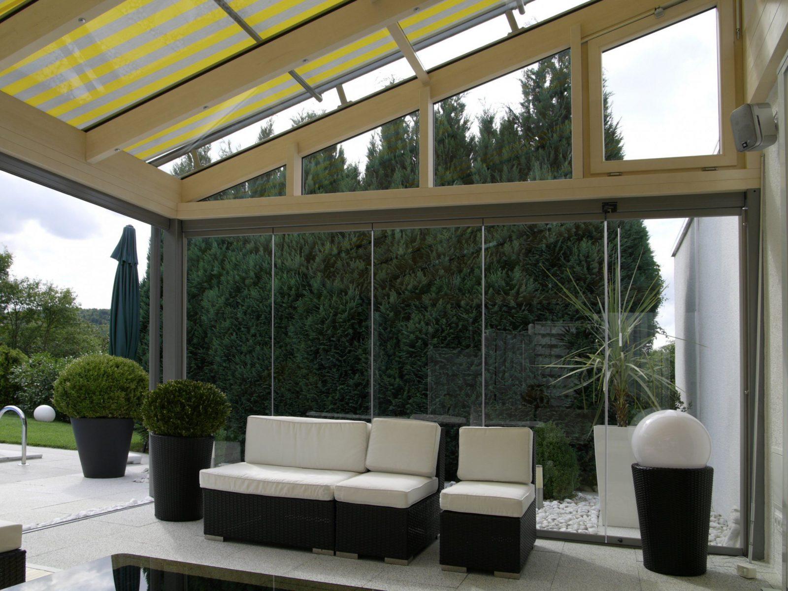 Terrasse Glas Windschutz Fm59 – Hitoiro von Windschutz Für Terrasse Aus Glas Photo