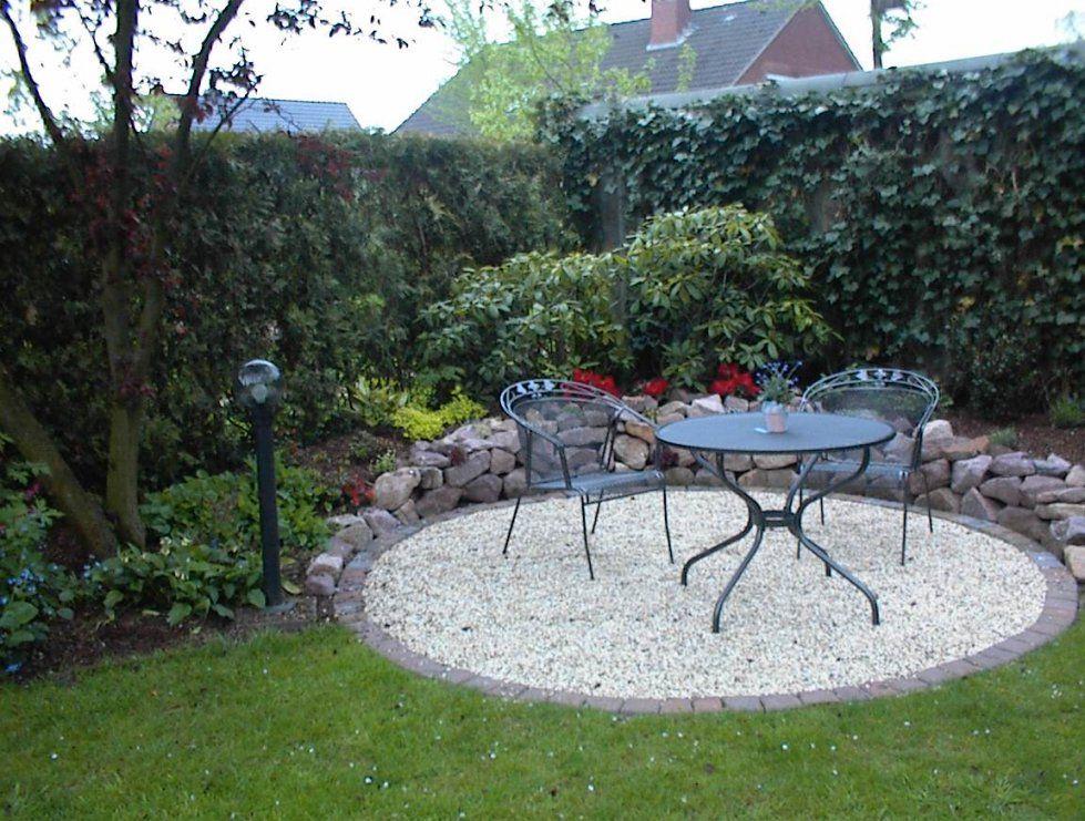 Terrassen Sitzecke Cheap Terrassen Sitzecke With Terrassen Sitzecke von Sitzecken Im Garten Bilder Bild