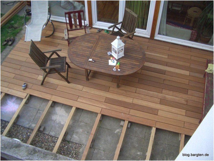 Terrassen Treppen Selber Bauen Mit 100 Images Gartenmobel Aus Stein von Terrassen Treppen Selber Bauen Bild