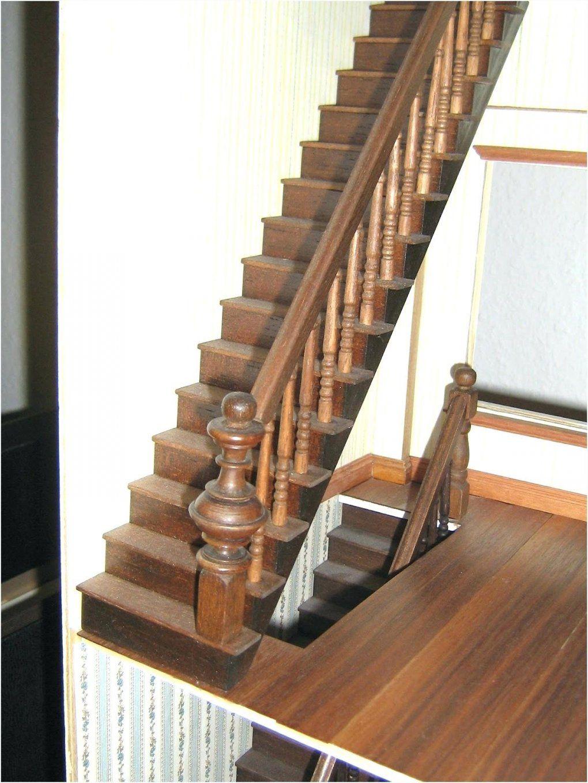 treppe garten selber bauen holz affordable treppe bauen garten haus and garten on selber bauen. Black Bedroom Furniture Sets. Home Design Ideas
