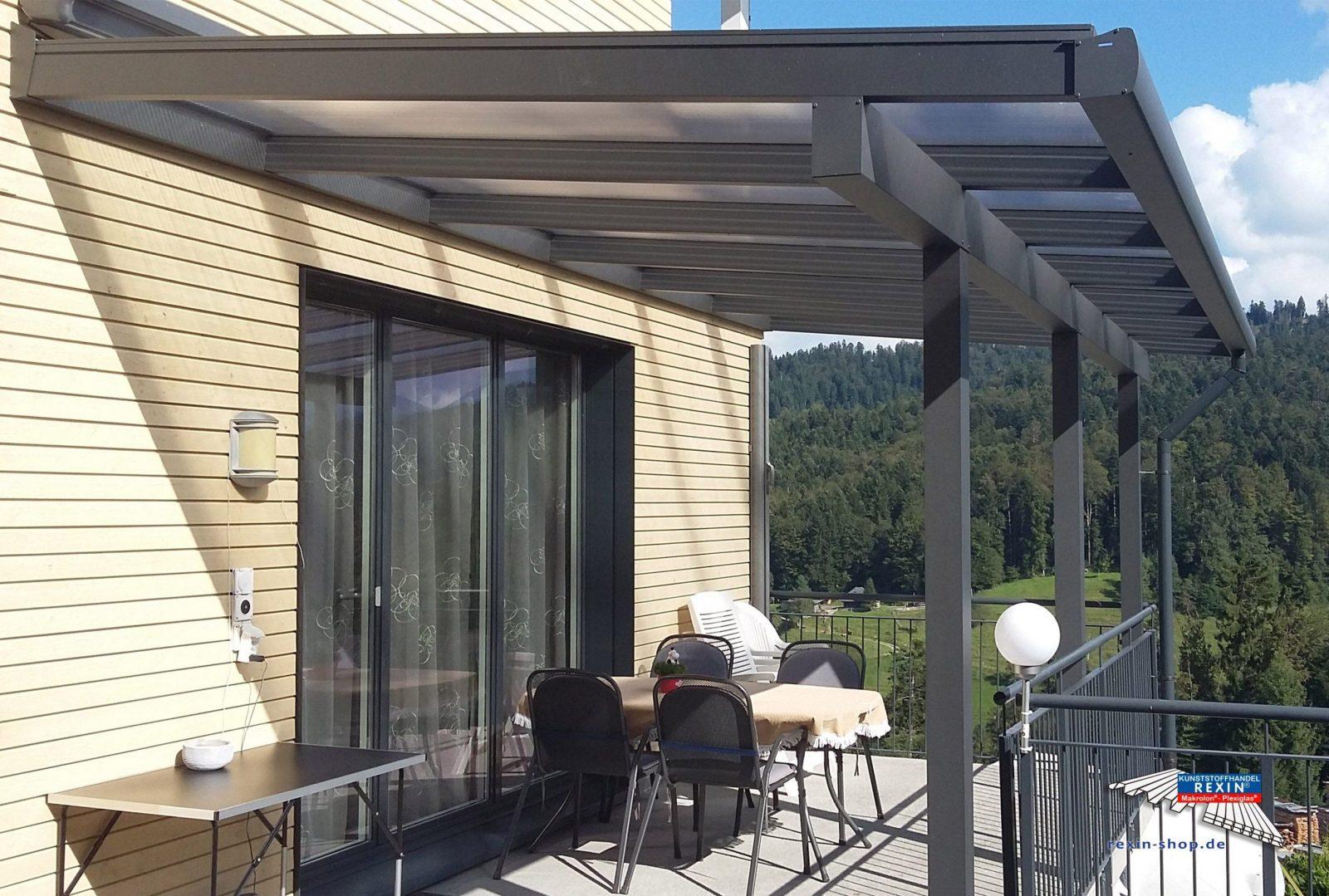 Terrassenuberdachung Alu Selber Bauen Pergola Selber Bauen Terrasse von Pergola Selber Bauen Terrasse Photo