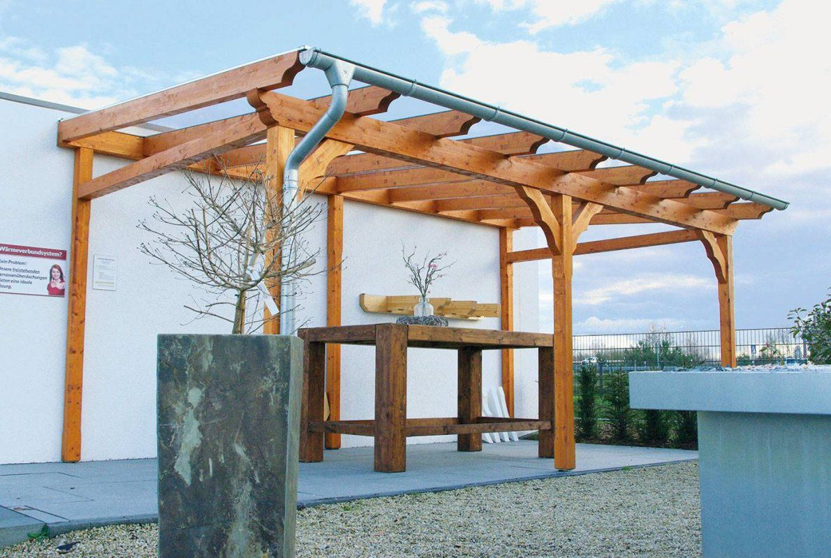 pergola bausatz freistehend holz haus design ideen. Black Bedroom Furniture Sets. Home Design Ideas