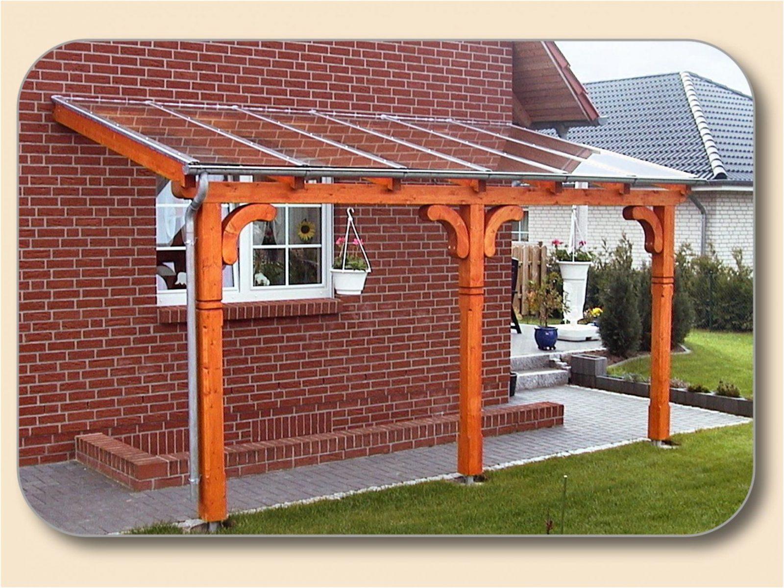 Terrassenüberdachung Günstig Selber Bauen Beliebt Sichtschutz von Terrassenüberdachung Günstig Selber Bauen Photo