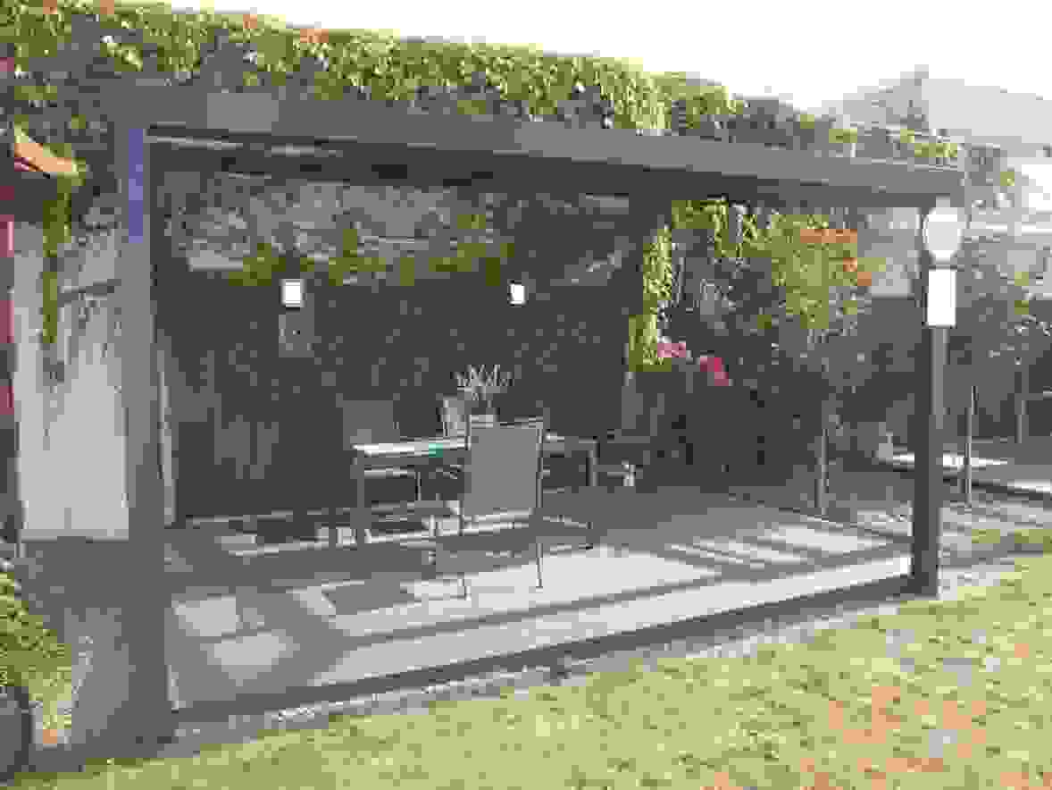 Terrassenüberdachung Mit Glas Cad Zeichnungen Ist Frisch Inspiration von Terrassenüberdachung Freistehend Selber Bauen Bild