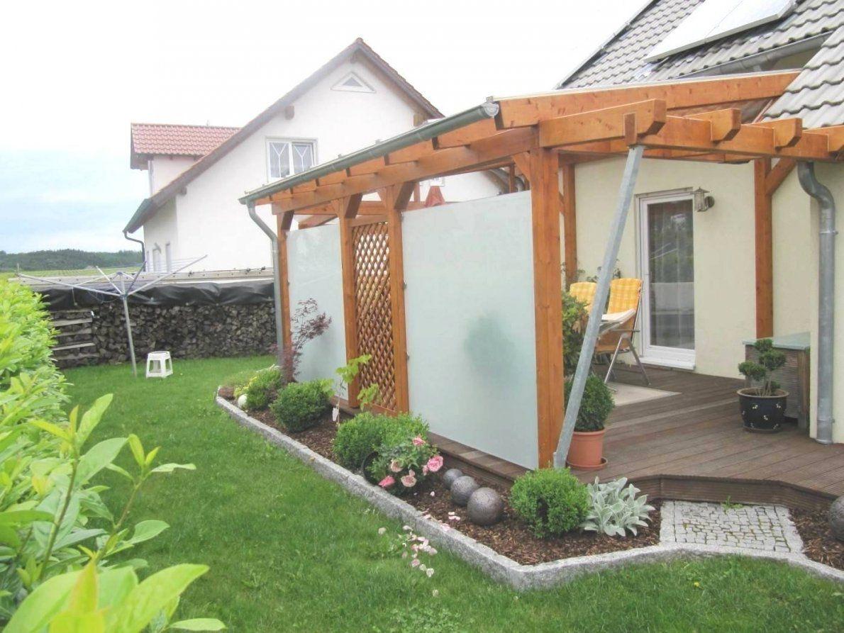 terrassenuberdachung selber bauen holz. Black Bedroom Furniture Sets. Home Design Ideas