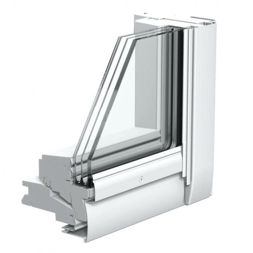 Terrific Fenster 3 Fach Verglasung Wunderbar Preis Verglaste von 3 Fach Verglasung Kosten Photo