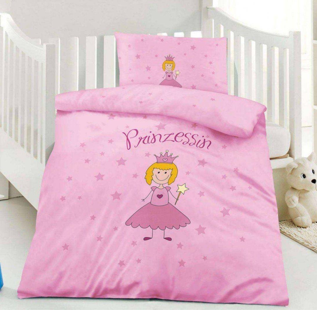 """Textilparadiesch Bettwäsche Prinzessin Lillifee """"bambi"""" 100 X Von von Bettwäsche Prinzessin Lillifee Photo"""