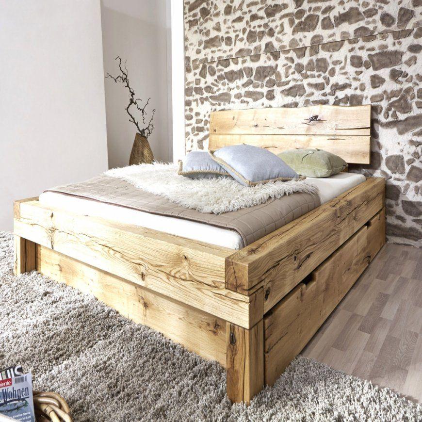 The Most Awesome As Well As Gorgeous Bett Selber Bauen With Regard von Bett Selber Bauen Holz Bild