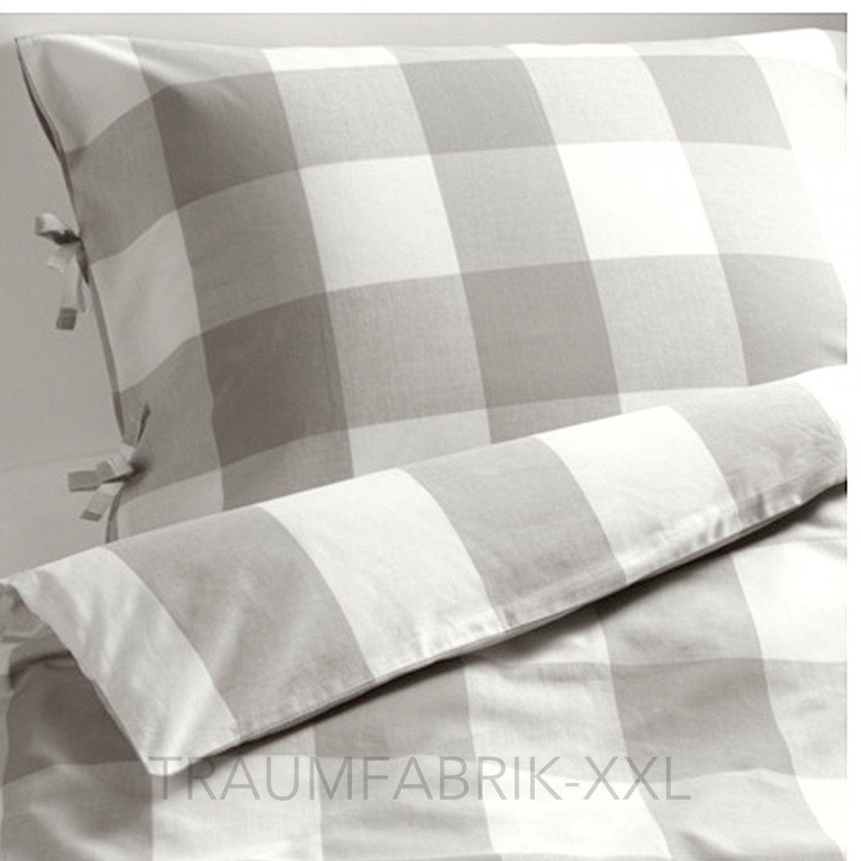 The Walking Dead Bedding Set Free Shipping  Limited Edition – Let von Bettwäsche Ikea 155X220 Photo
