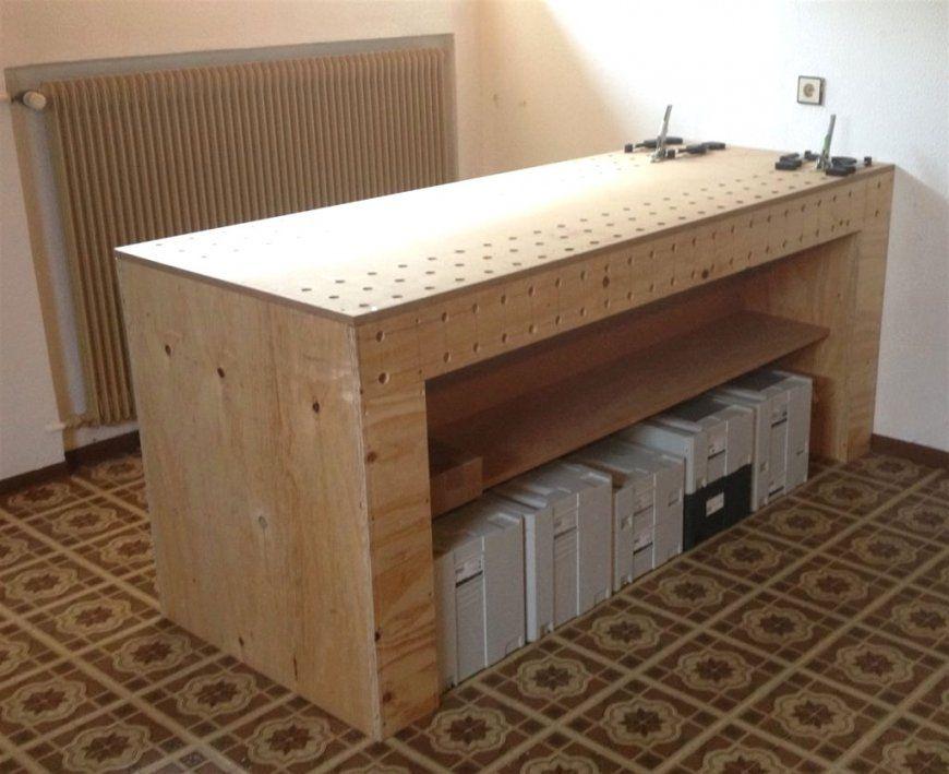 Theke Selber Bauen Holz Bezaubernd Auf Dekoideen Fur Ihr Zuhause von Theke Selber Bauen Holz Photo