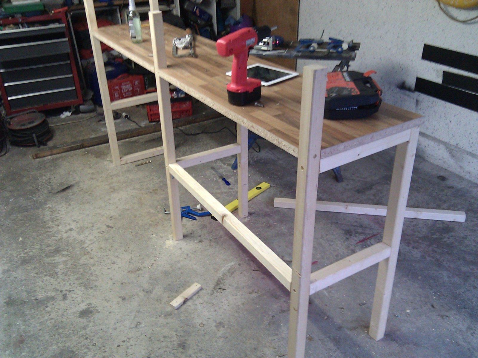 Theke Selber Bauen Holz Sl47 Hitoiro Von Theke Selber Bauen Holz
