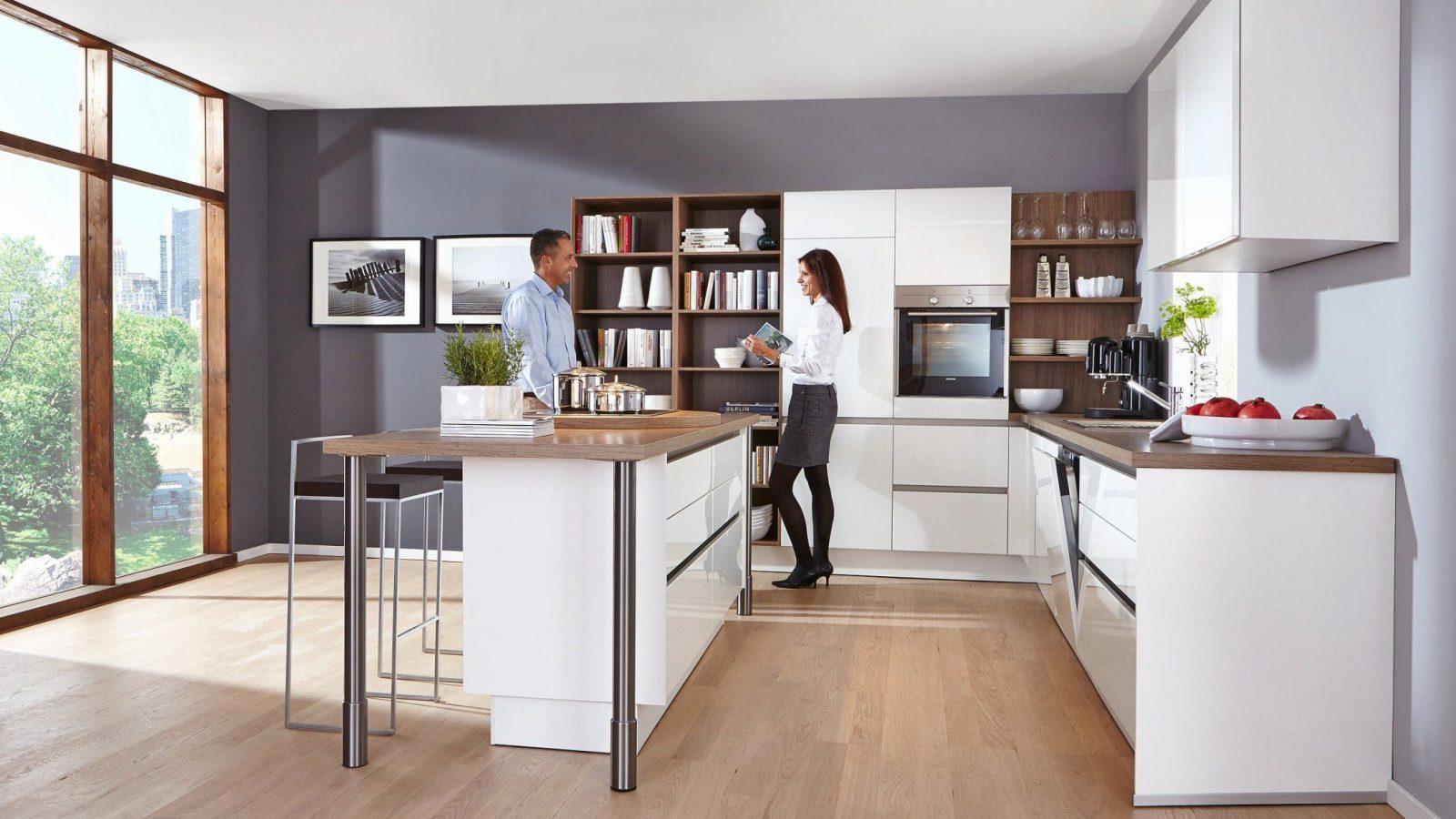 Theke Selber Bauen Ikea Best Ungewöhnlich Wie Eine Küche Insel Bauen von Kücheninsel Mit Theke Selber Bauen Bild