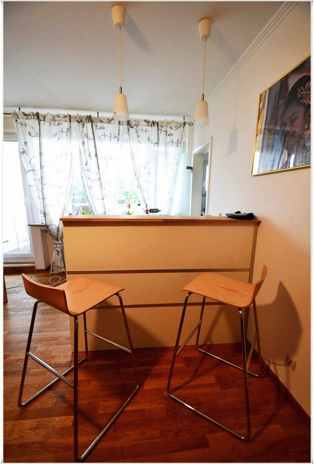 theke selber bauen ikea haus design ideen. Black Bedroom Furniture Sets. Home Design Ideas