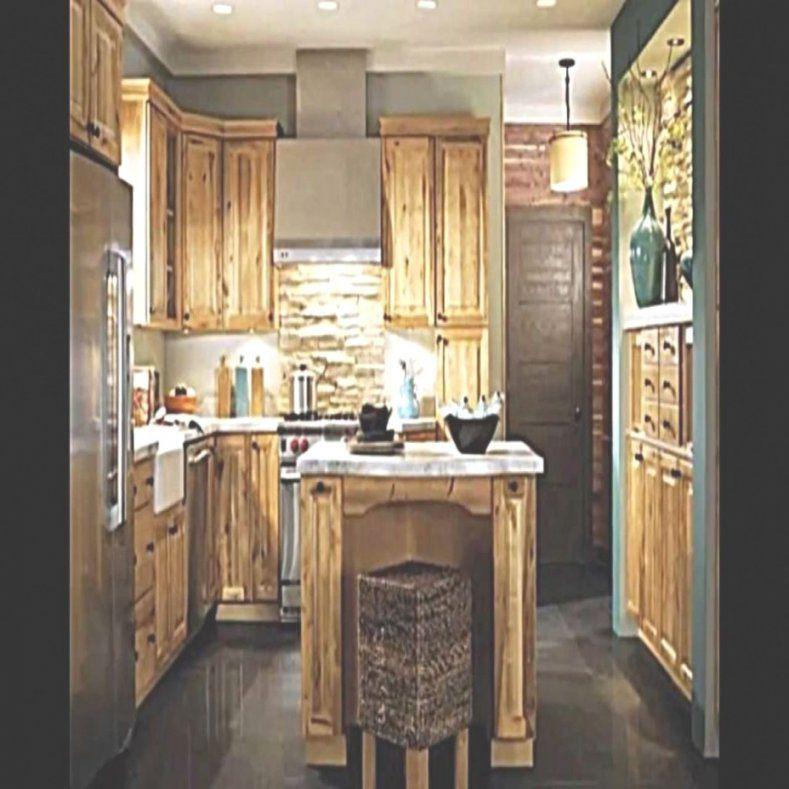 k che theke selber bauen wr81 hitoiro kche aus beton selbst bauen von theke selber bauen ytong. Black Bedroom Furniture Sets. Home Design Ideas