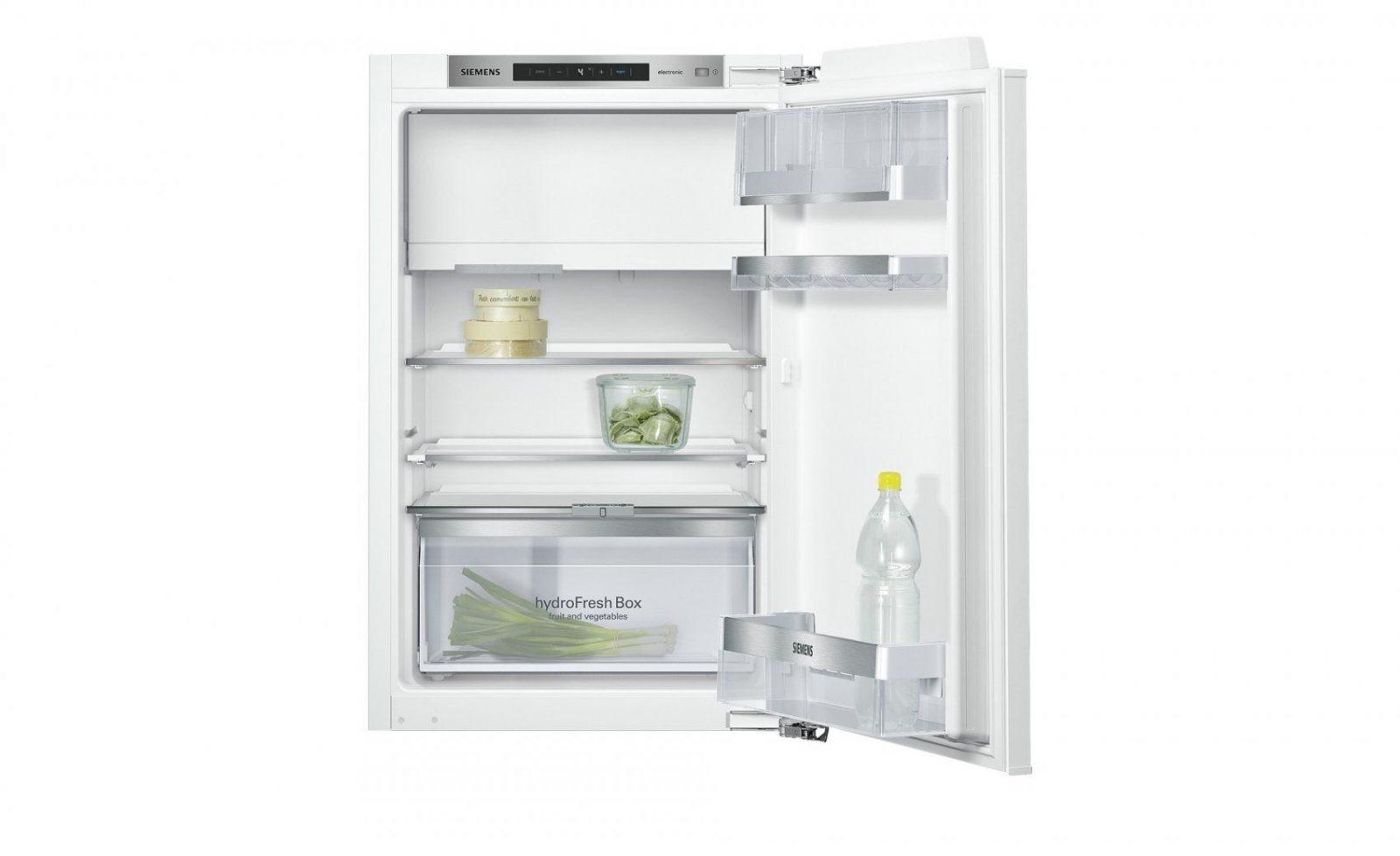 Kühlschränke & Kühlgefrierkombinationen Bauknecht von Kühlschrank ...