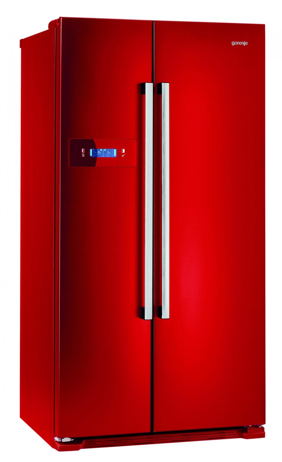 Tiefe 60 Kühlschrank Breite 60  Edna R Gray Blog von Kühlschrank Schmal 40 Cm Bild