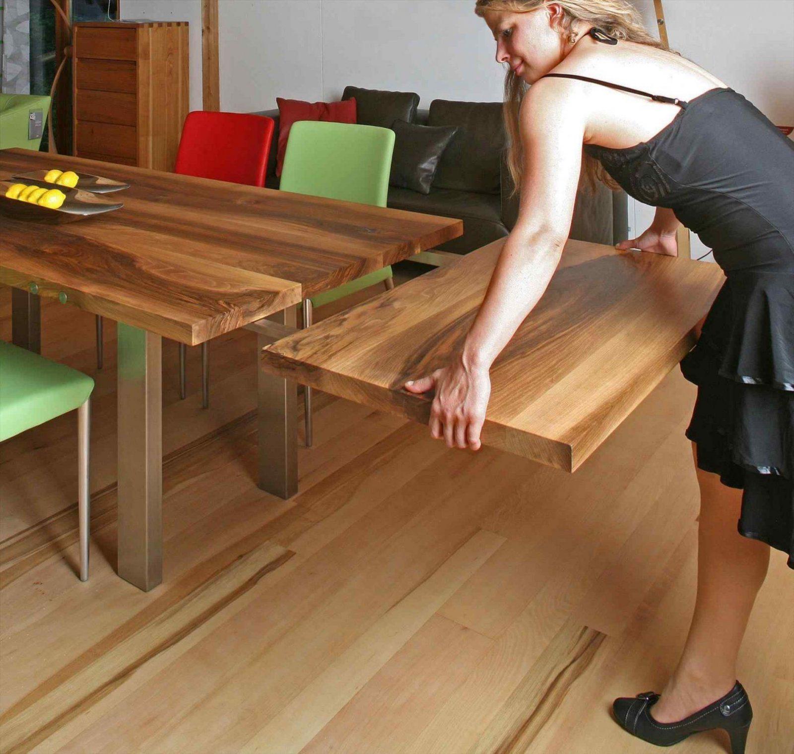 Tisch Auen Top Large Size Of Rustikal Selber Bauen Tisch Design Avec von Rustikaler Holztisch Selber Bauen Photo