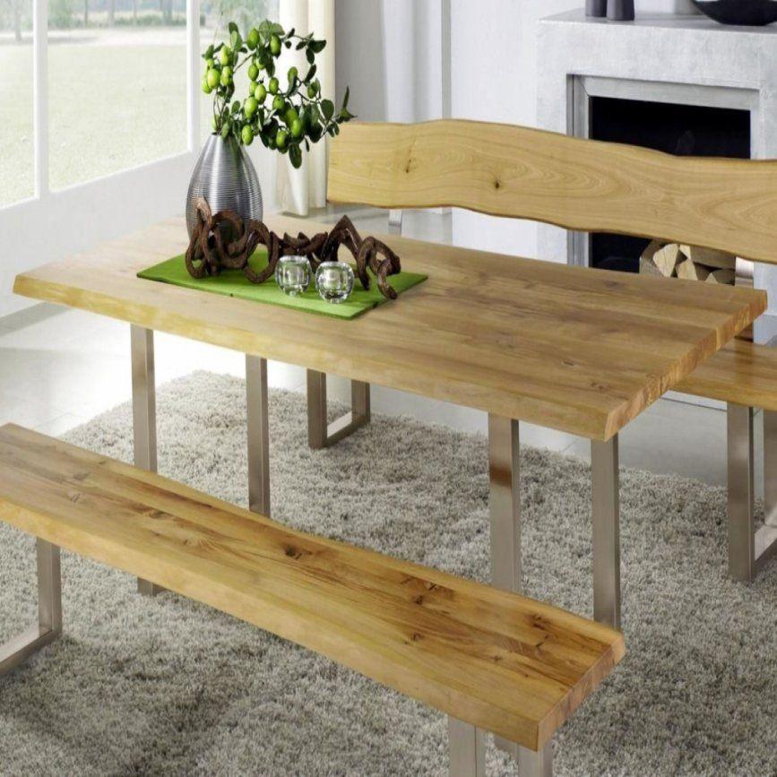 Tisch Aus Arbeitsplatte Beabsichtigt Für Warm – Xwhatsapps von Tisch Aus Arbeitsplatte Bauen Bild