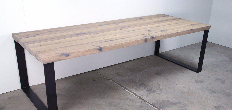 Tisch Aus Arbeitsplatte Selber Bauen Ep09 – Hitoiro von Tisch Aus Arbeitsplatte Bauen Bild