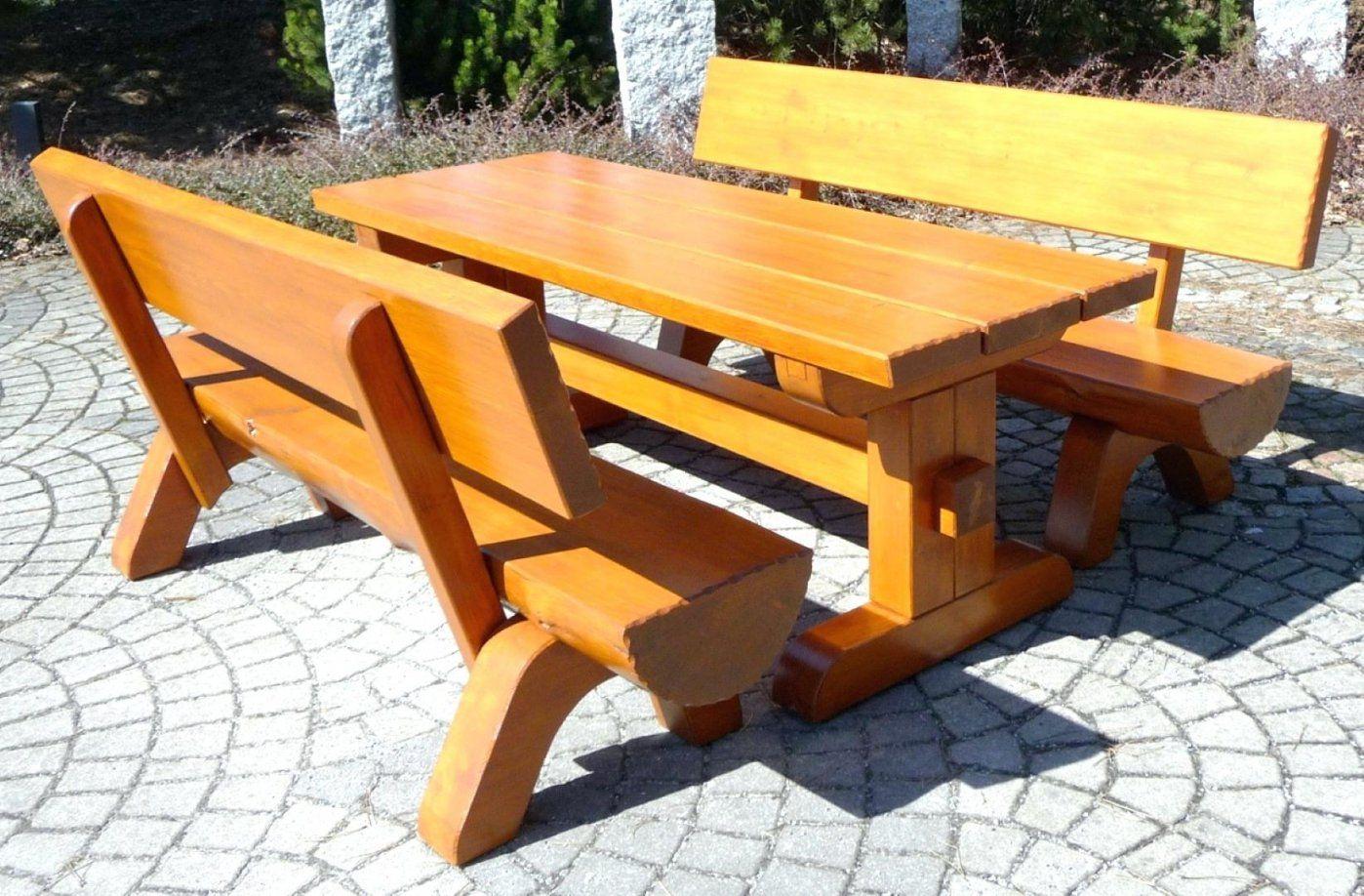 Gartenbank Tisch Kombination Klappbar Beautiful Fr Einen Klappbaren