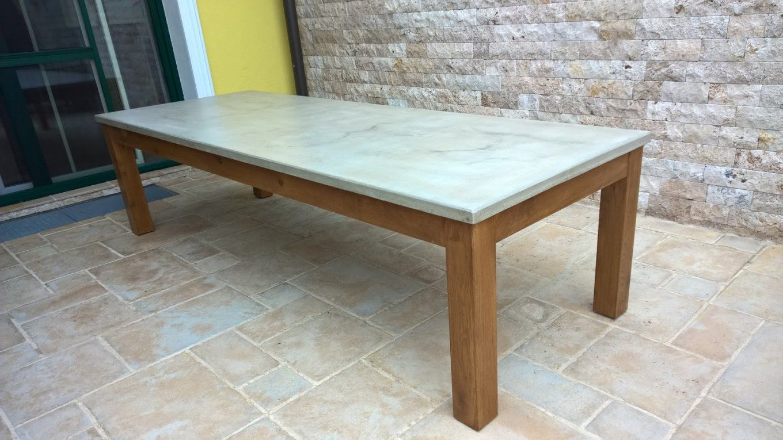 Tisch Family Tree Nyu Acceptance Rate Pc Selber Bauen Holz Hall Avec von Tisch Selber Bauen Obi Bild