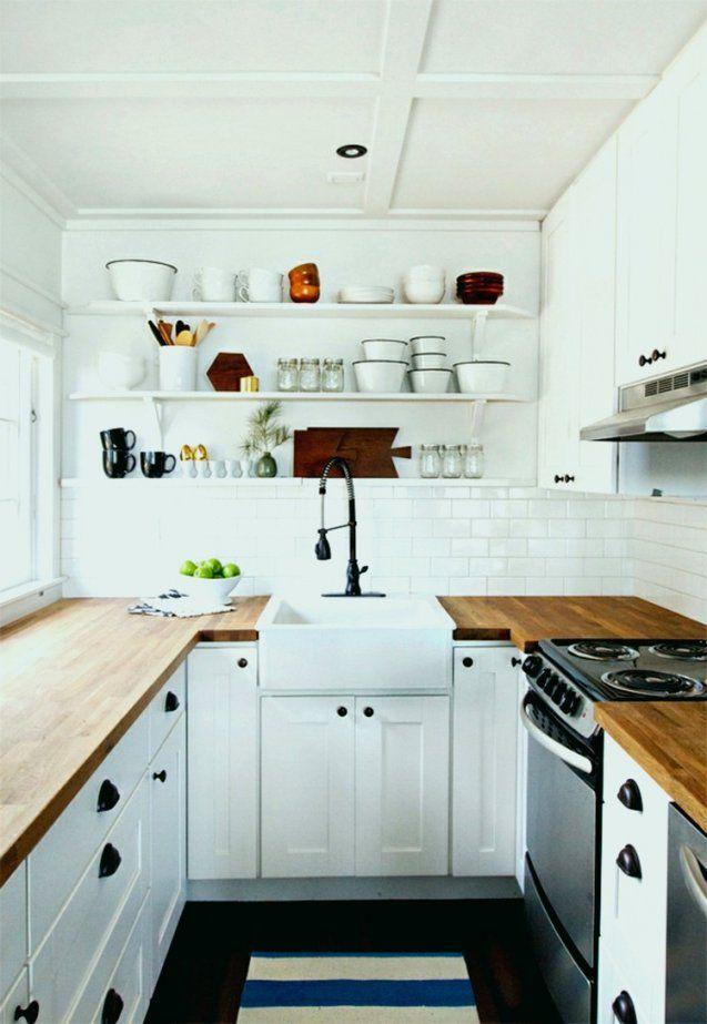 Tisch Ideen Kleine Küche Einzigartig 43 Kleine Küche Selber Bauen von Ideen Für Kleine Küchen Photo