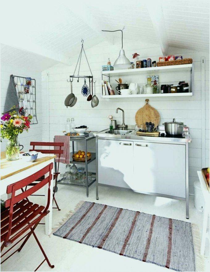 Tisch Ideen Kleine Küche Neu Kleine Küchen Mit Essplatz Eckbank Für ...
