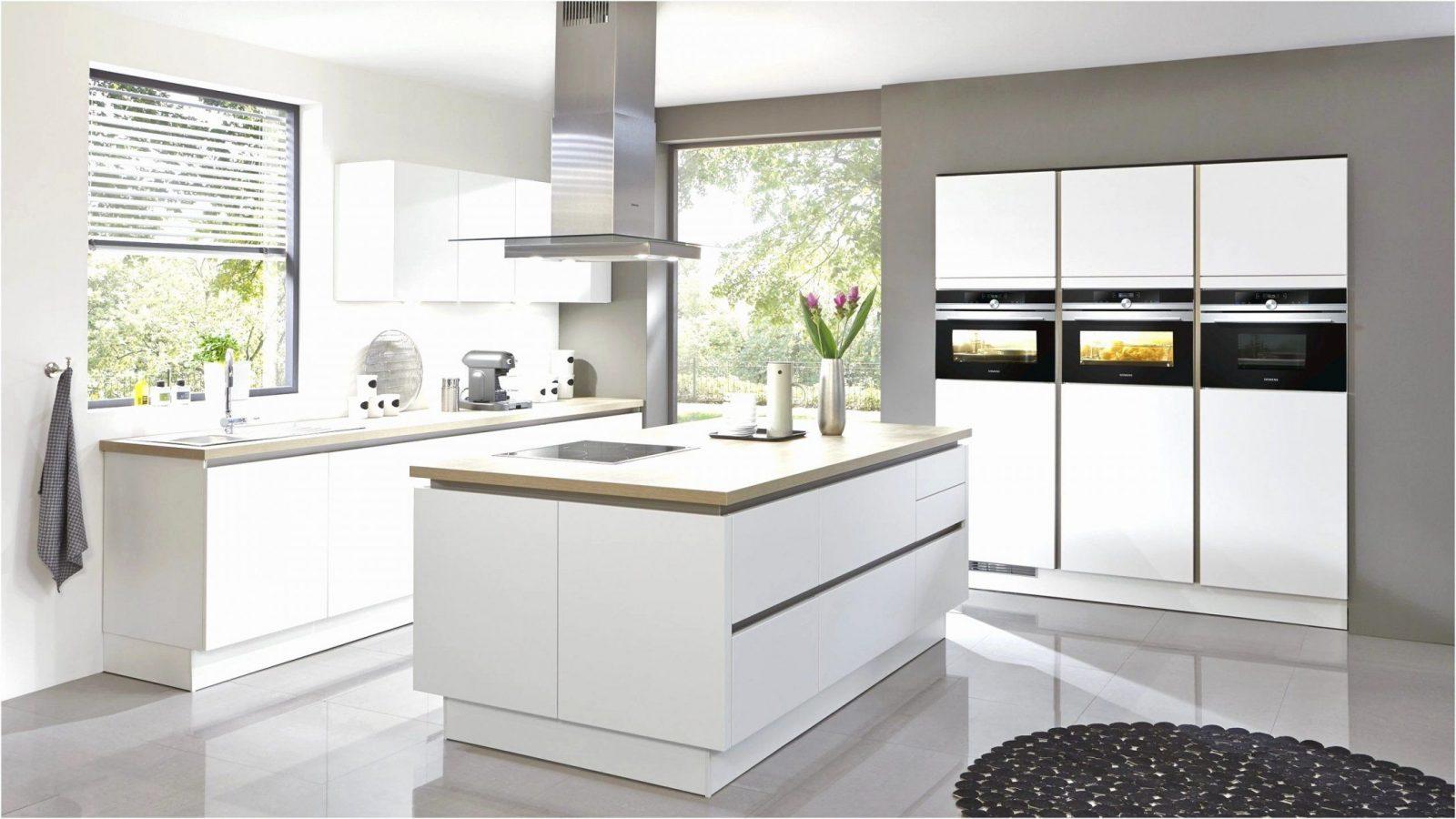 Tisch Ideen Kleine Küche Unique Kleine K Che Gestalten Interieur von Tisch Ideen Kleine Küche Photo