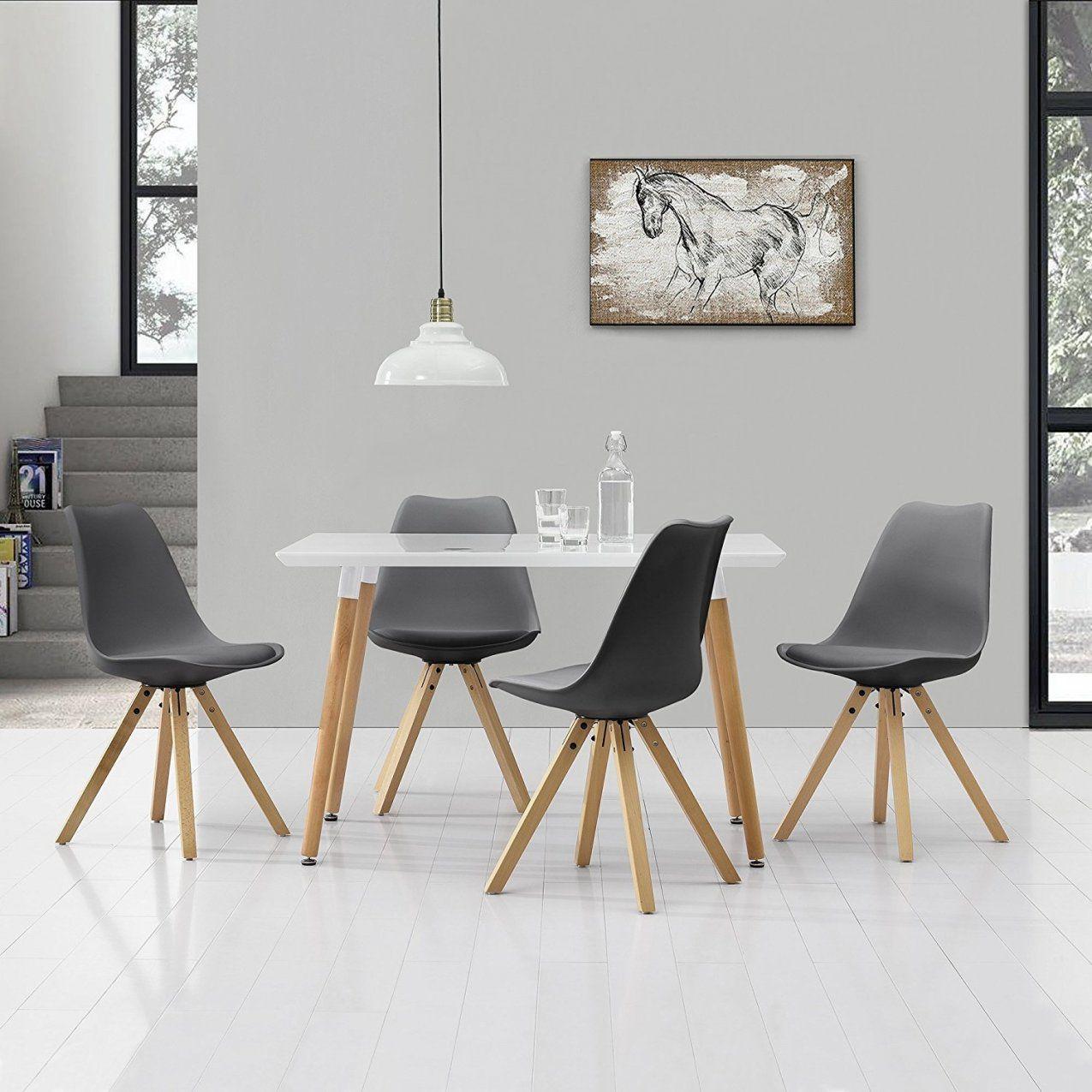 Tisch Mit Stuehle Esstisch Mit Stühlen Gebraucht Fabelhaft Otto von Tisch Und Stühle Gebraucht Photo