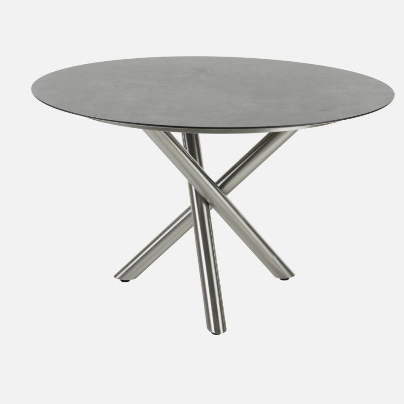 Tisch Rund 120 Cm Ausgezeichnet Nett Kettler Gartentisch Rund 120 von Kettler Gartentisch Rund 120 Cm Photo
