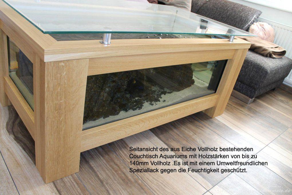 Tisch Selber Bauen Einfach Palettentisch Tischbeine Selbst Holz Obi