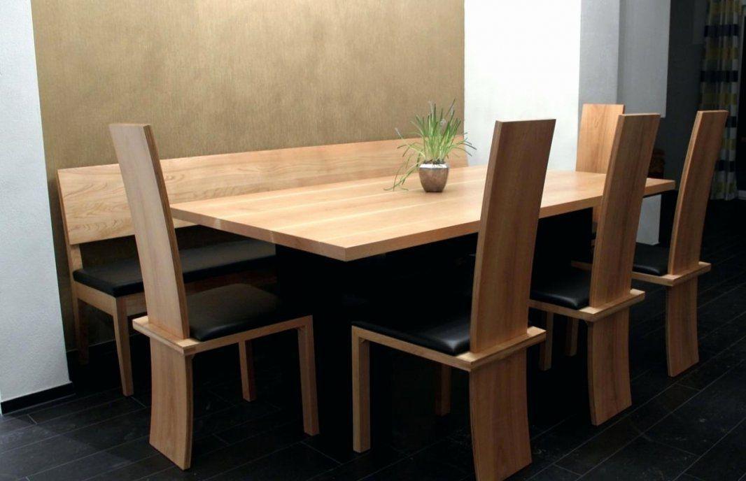 Tisch Stühle Gebraucht Beautiful Stühle Stilvoll Tisch Und Stühle von Tisch Und Stühle Gebraucht Photo