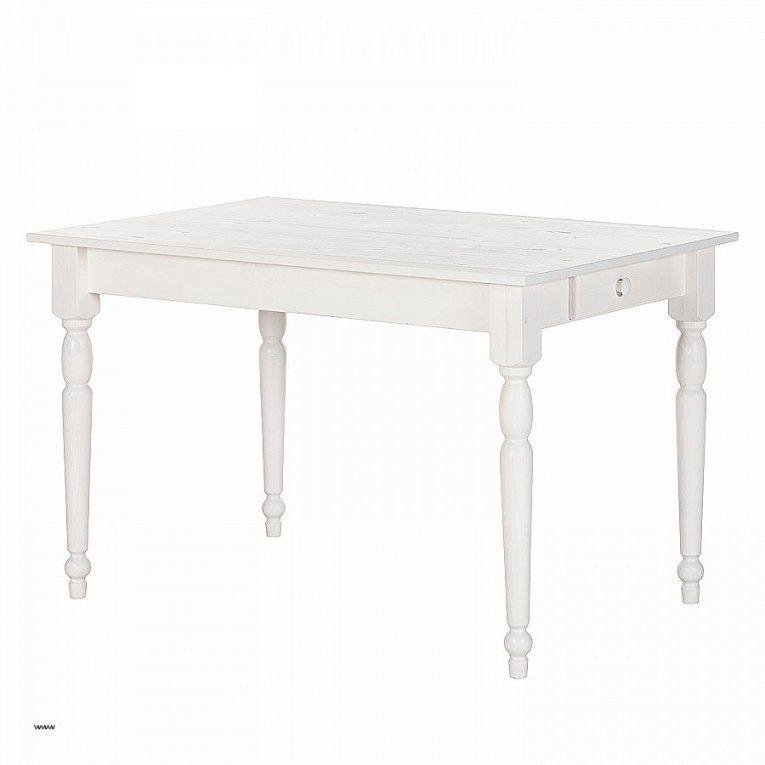Tisch Wei 120 X 80 Gallery Of Good Esstisch Loungetisch Tisch von Esstisch 80 X 120 Bild