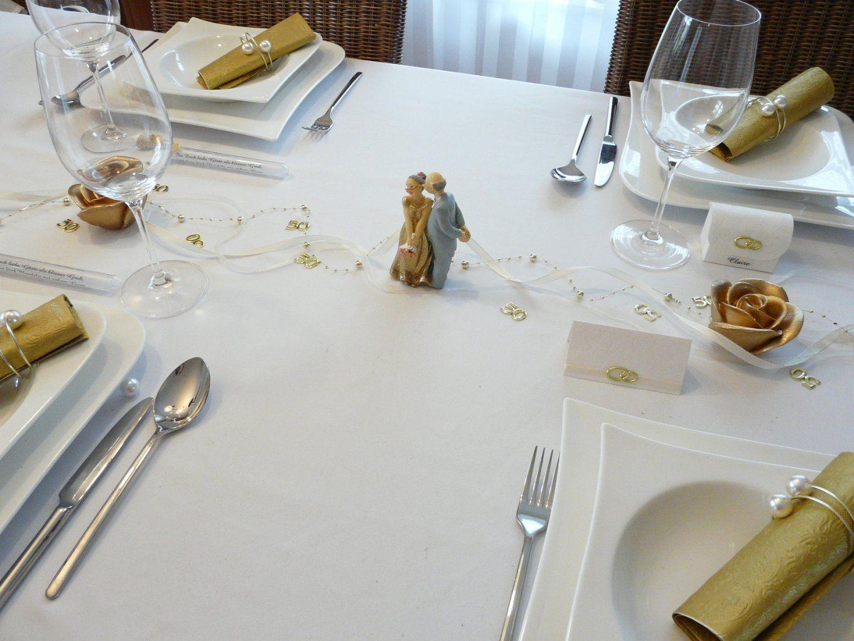Tischdeko Zur Goldenen Hochzeit Frisch Tischdeko Zur Goldenen von Tischdeko Zur Goldenen Hochzeit Photo