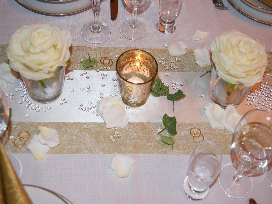 Tischdekoration Taufe Selber Machen Genial Tischdeko Kommunion von Deko Taufe Selber Machen Photo