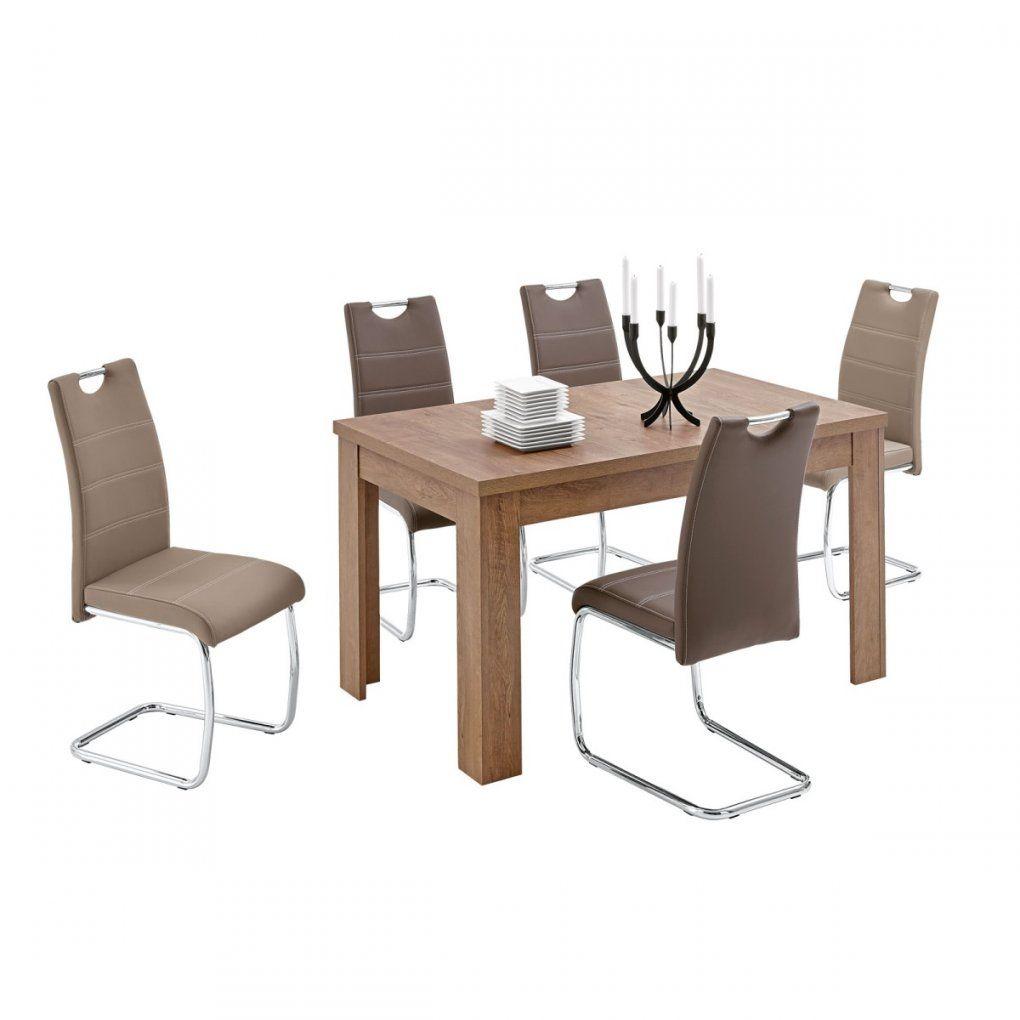 Tische & Esstische Online Kaufen  Möbel Boss von Möbel Boss Porz Lind Bild