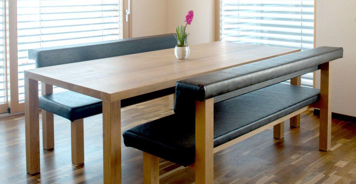 Tische Stühle  Opstartbaan von Tisch Und Stühle Gebraucht Photo