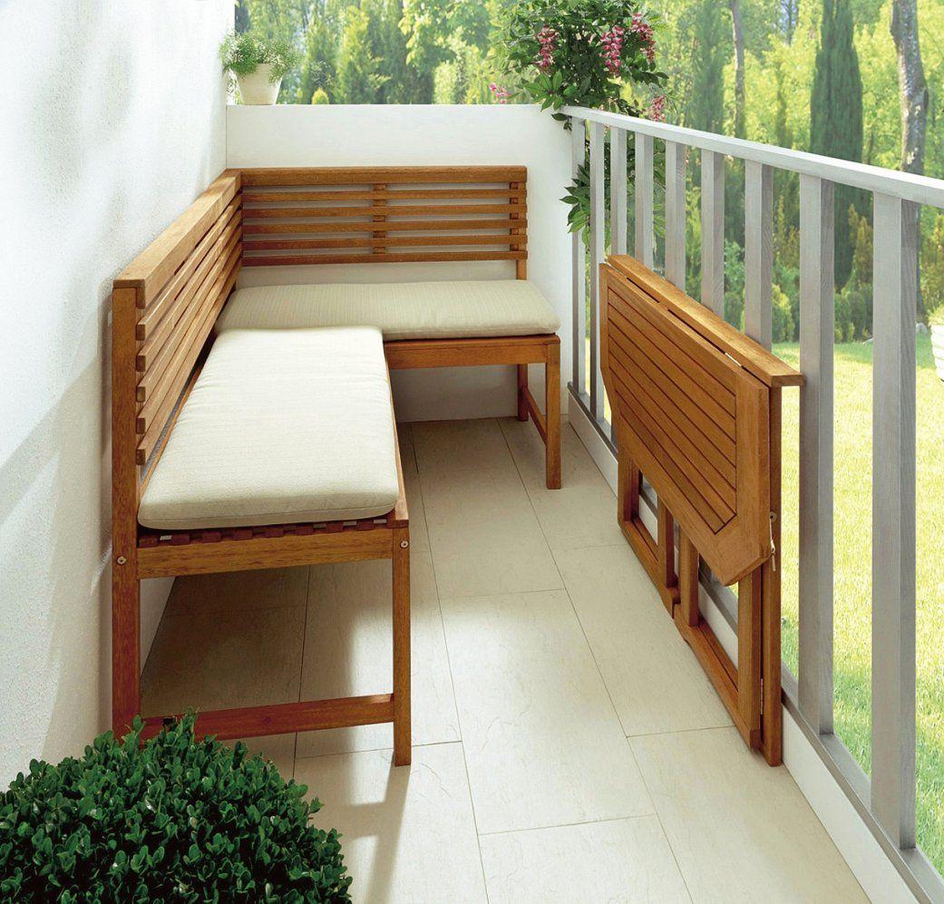 wie eckbank balkon ihren gewinn. Black Bedroom Furniture Sets. Home Design Ideas