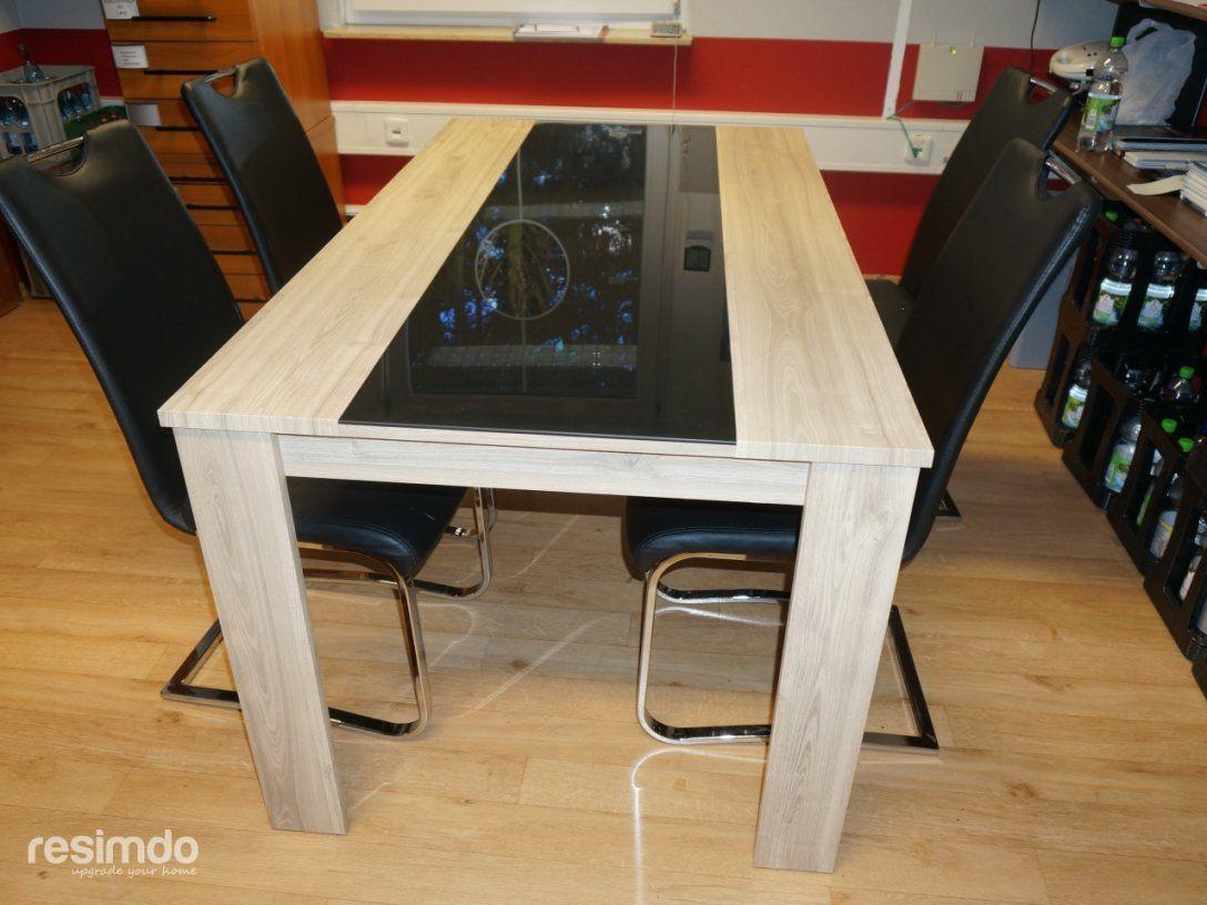 Tischfolie  Tischplatte Bekleben  Resimdo von Alten Tisch Neu Gestalten Photo