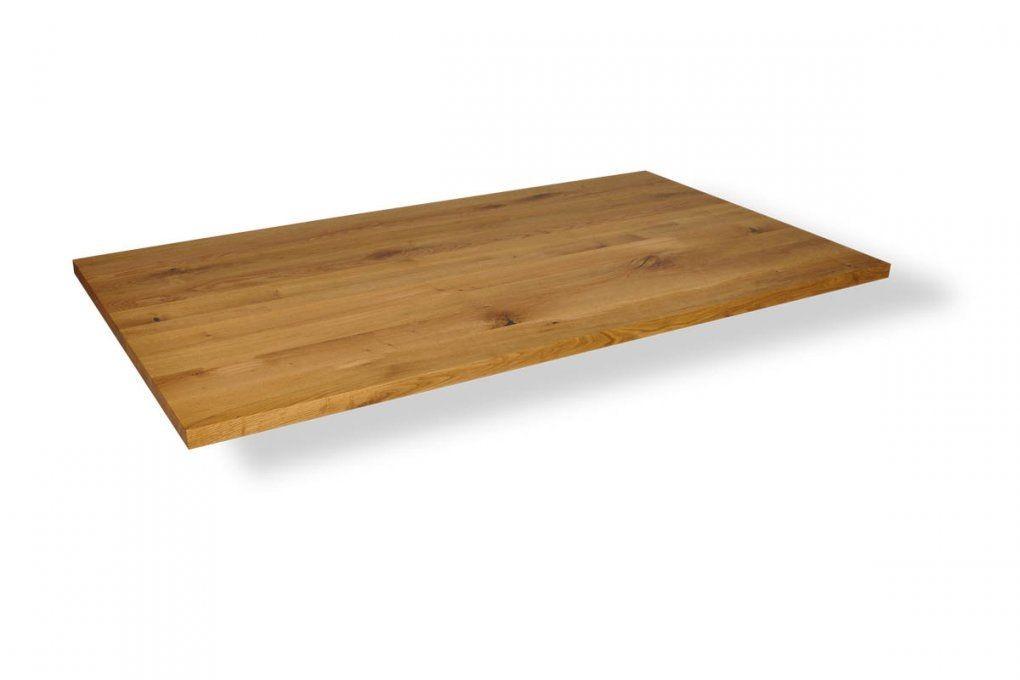 Tischplatte Nach Maß  Tischplatten Aus Massivholz Direkt Vom Hersteller von Tischplatte Nach Maß Kunststoff Photo